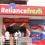 RelianceStore